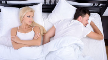 A Sleep Apnea Dentist is Your Partner in Improving Your Health